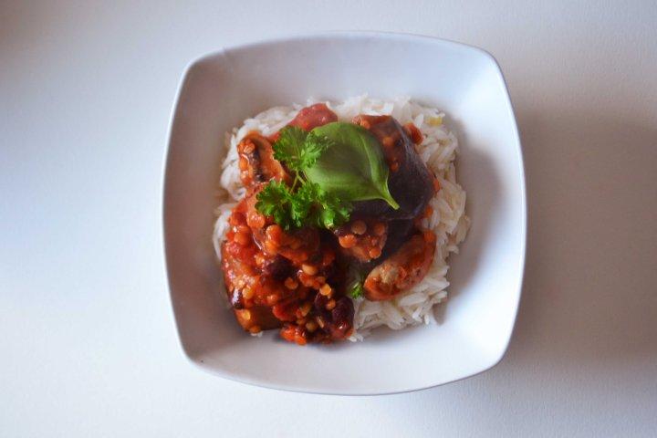curryy