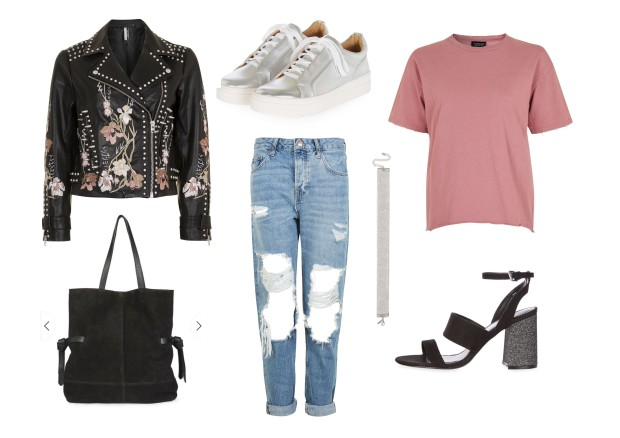 topshop-outfit