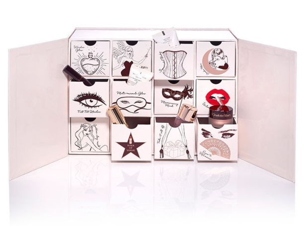 charlotte-tilbury-naughty-nice-box-open_002_.jpg