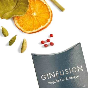 Ginfusion_Citrus_Box