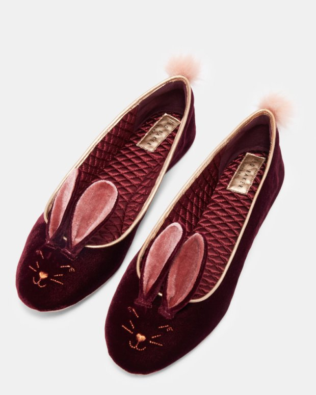 uk-Womens-Shoes-BELLAMO-Velvet-bunny-ballerina-slippers-Oxblood-HA7W_BELLAMO_OXBLOOD_3-(2)