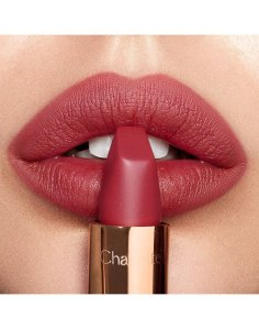 charlotte-tilbury-matte-revolution-bond-girl-lips