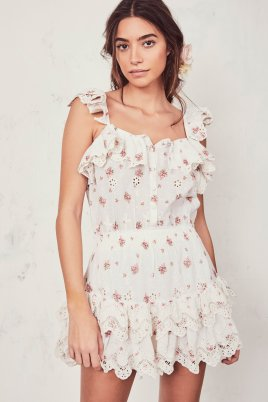 MARINA-DRESS-FRENCH-CREAM1