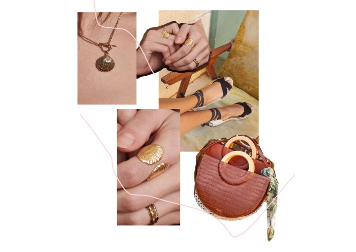 sezane accessories.jpg
